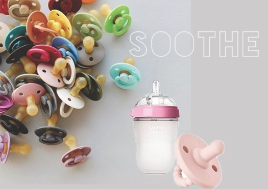 soothe (1)