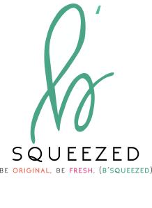 B squeezed Logo copy