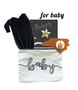 For Baby (1)