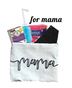 for mama (1)