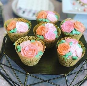 Image via. Suga Mama's Bakery