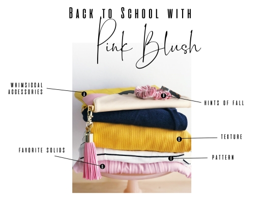 pink-blush-backtoschool.jpg