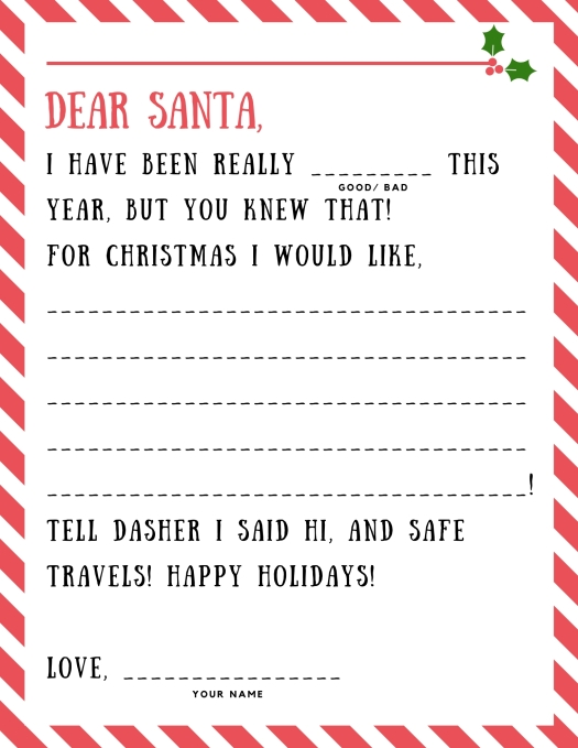 Copy of Copy of Dear Santa.jpg