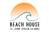 BEach House -01