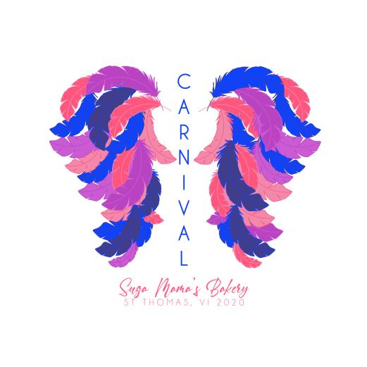 carnival 2020-01 copy