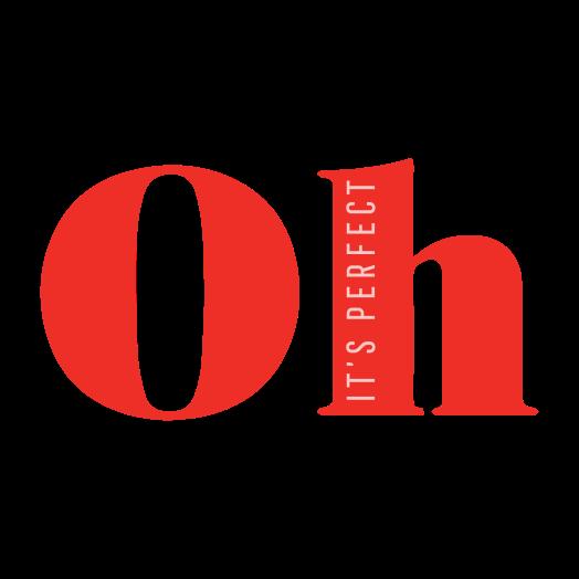 OIP_Transparent-1