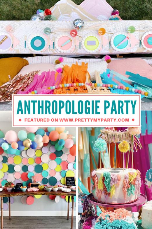 anthropologie-inspired-1st-birthday-pretty-my-party