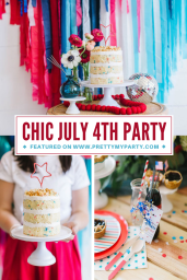 Chic-Fourth-Of-July-Party-pretty-my-party