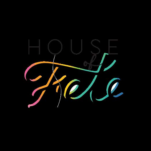 House Of Fete transparent-01