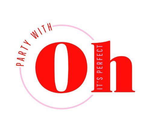 Party-with-OIP-1280x1057
