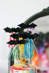 Rainbow Halloween House of Fete_2654