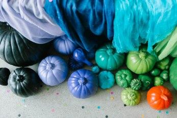 Rainbow Halloween House of Fete_3135