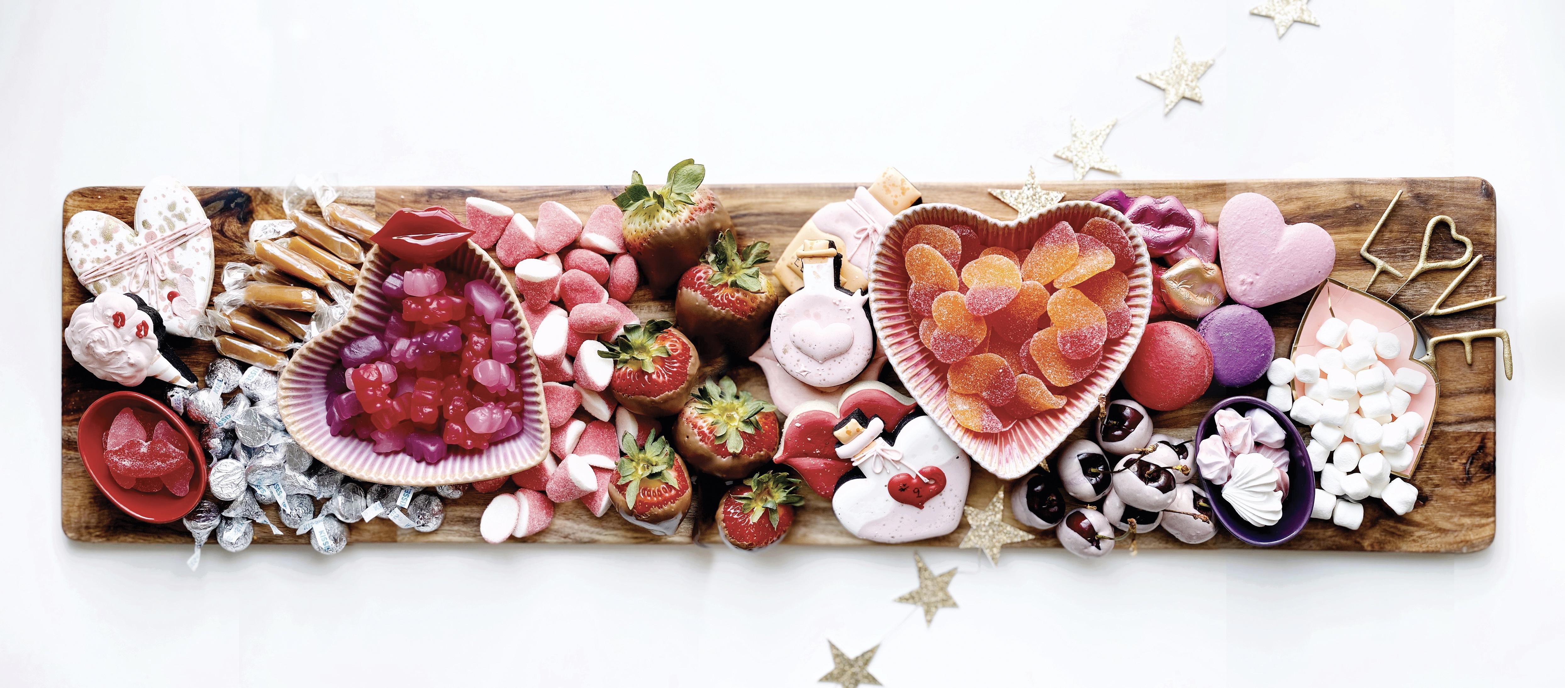 Sweet Board Final2