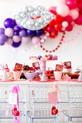 House_of_Fete_Valentines_2021-14