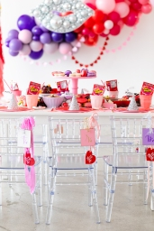 House_of_Fete_Valentines_2021-19