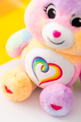 House_of_Fete_Care_Bears-35